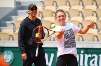 Cum arata tabloul Simonei Halep la Roland Garros: Ce adversare mai are in fata