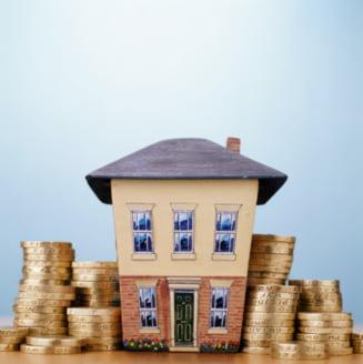 Cum arata taxa pe avere in Europa?