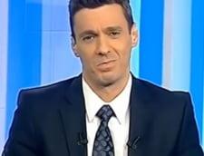 Cum au ajuns Mircea Badea si Antena 3 tinta criticilor Asociatiei Jurnalistilor Europeni