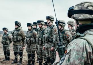 Cum au apărat forțele speciale române un punct strategic: 1.000 de insurgenți au atacat în valuri zile întregi. Dezvăluiri din iadul din Afganistan