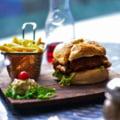 Cum au aparut burgerii, mancarea care a cucerit lumea