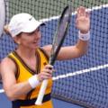 Cum au atras americanii atenția că victoria Simonei Halep, de la US Open, a fost una specială FOTO