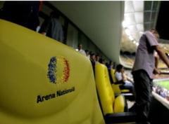 Cum au fost umiliti suporterii romani la meciul echipei nationale cu Slovacia