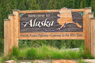 Cum au pus Statele Unite mana pe Alaska - o afacere controversata