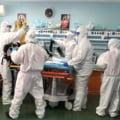 Cum au reușit să iasă învingătoare țările ce păreau că au pierdut lupta cu pandemia. România, pe marginea prăpastiei
