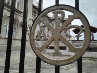Cum au reusit un preot din Constanta si Arhiepiscopia Tomisului sa fraudeze bugetul UE