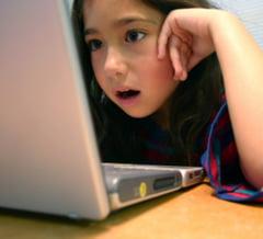 Cum blochezi site-urile porno ca sa iti protejezi copiii - procedura, pas cu pas
