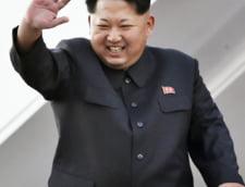 Cum castiga Kim Jong Un miliarde de dolari - nord-coreenii, trimisi la munca fortata in strainatate