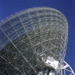 Cum cauta China extraterestri: Cu cel mai mare radiotelescop din lume