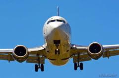 Cum ceri despagubire companiei aeriene daca zborul a intarziat sau a fost anulat