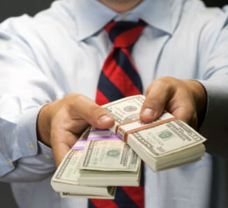 Cum ceri sefului o marire de salariu