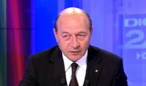 Cum coabiteaza Basescu si Ponta: Nu rupem acordul pentru limbajul public (Video)
