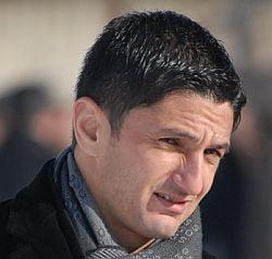 Cum comentati numirea lui Razvan Lucescu in functia de selectioner al Romaniei?