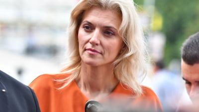 """Cum convinge Alina Gorghiu un antivaccinist: """"Dacă mori o faci pentru tine, pentru sănătatea ta, nu pentru alții"""""""