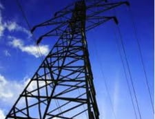 Cum creste insolventa Hidroelectrica factura la energie