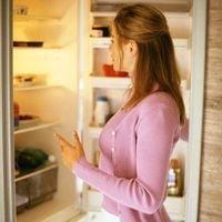 Cum depozitati alimentele in frigider, respectand regulile de igiena
