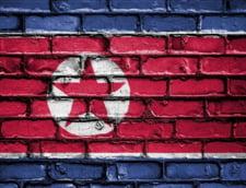 Cum e sa traiesti sub regimul condus de Kim Jong Un: Povestile socante ale defectorilor din Coreea de Nord