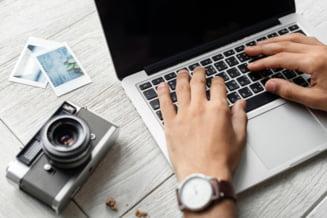 Cum economisesti timp si bani cu anunturi online