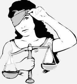 Cum era Justitia in epoca Nastase, la care riscam sa ne intoarcem