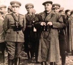 Cum era sa moara Ceausescu intr-un accident aviatic, langa Moscova