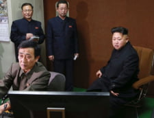 Cum este Internetul in teribila tara comunista Coreea de Nord