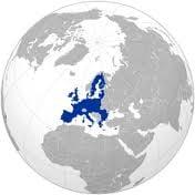 Cum este afectat Estul Europei de incetinirea cresterii economice din Germania