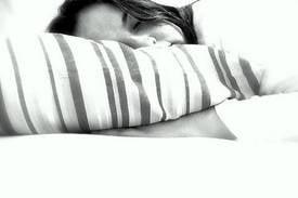 Cum este afectat somnul de activitatea cerebrala