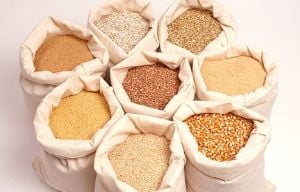 Cum este mai bine sa mancam cerealele? Vezi sfatul medicilor
