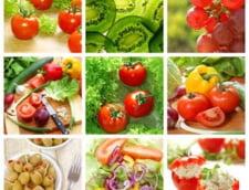 Cum evaluezi caloriile din alimente