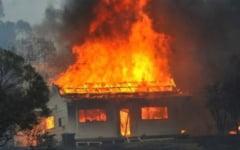 Cum evitam incendiile provocate de sistemele de incalzire. Sfaturi de la ISU, de ce trebuie verificate cosurile de fum