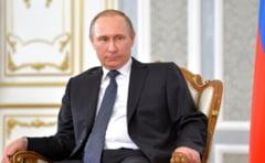 Cum evitam un nou Razboi Rece cu Rusia, inainte sa vedem bombardiere pe cer