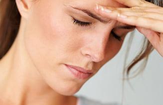 Cum eviti libidoul scazut, cauzat de depresie