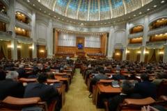 Cum explica deputatii eliminarea sanctiunii angajarii rudelor: Ne-am trezit peste noapte ca suntem vinovati!