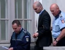 Cum explica instanta suprema de ce i-a condamnat pe Sorin Alexandrescu si Camelia Voiculescu, dar Dan Voiculescu a fost achitat