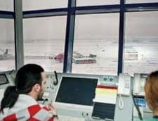 Cum explica seful Romatsa incidentul aviatic de pe Aeroportul Otopeni