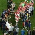 Cum explica selectionerul Croatiei esecul din finala de Cupa Mondiala pierduta cu Franta