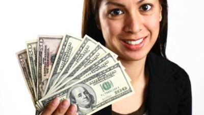 Femeile şi banii. Analiza unui consultant economic – Q Magazine