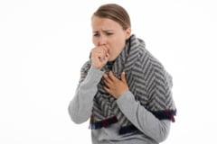 Cum facem diferenta intre simptomele de COVID-19 si cele de gripa sezoniera
