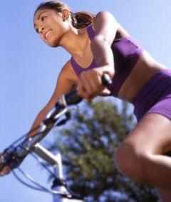 Cum faci ca mersul pe bicicleta sa nu-ti afecteze viata sexuala