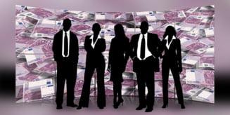 Cum frauda fondurile europene Asociatia Judeteana Sportul pentru Toti Teleorman