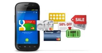 Cum functioneaza Google Wallet?