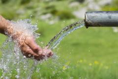 Cum functioneaza o statie dedurizare apa?