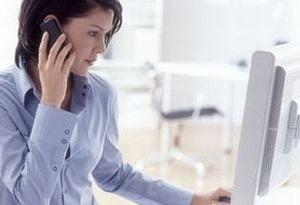 Cum gasesti angajatul ideal, cu un singur click