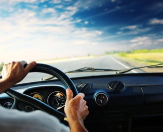 Cum gasesti piesele auto perfecte. Top 3 site-uri utile pentru masina ta