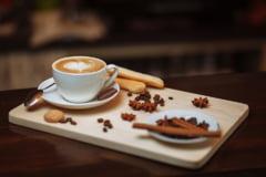 Cum gasim cea mai buna cafenea cu narghilea din Bucuresti?
