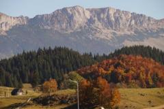 Cum gasim cele mai echilibrate solutii de cazare in statiunile romanesti - interviu Rezervasigur.ro