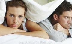 Cum gestionam relatiile toxice de cuplu pentru a nu ajunge la despartire