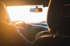 Cum iți pregătești mașina de drum în timp de caniculă. Recomandările specialiștilor pentru cei aflați în vacanță spre mare