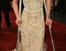 Cum i-a ruinat Robert Pattinson sarbatoarea lui Kristen Stewart
