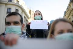 "Cum ignora Romania gratios atentionarile UE privitoare la poluare. In doua luni, vom ajunge in fata justitiei: ""Practic, nu s-au luat masuri din 2009 pana in 2018"""